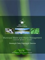 Municipal-Water-Waste-Management-Report-Cover