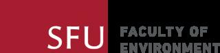 SFU_environment