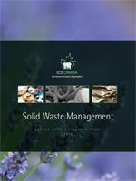 Solid-Waste-Management-Report-Cover