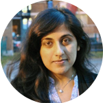 Supriya-Tandan-Profile