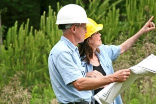 How Can Environmental Consultants Help You?