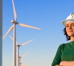 careers-in-renewable-energy