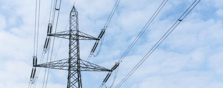 energy-efficiency-trends-update