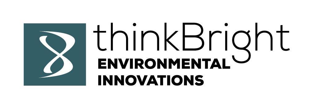 thinkBright Environmental Innovations