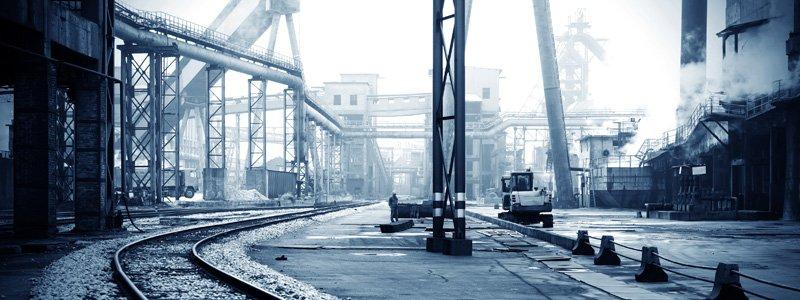 transport-canada-locomotive-emissions